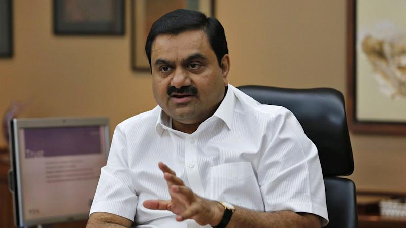 Despite Protests, Adani Hopes to Start Australian Project by Aug
