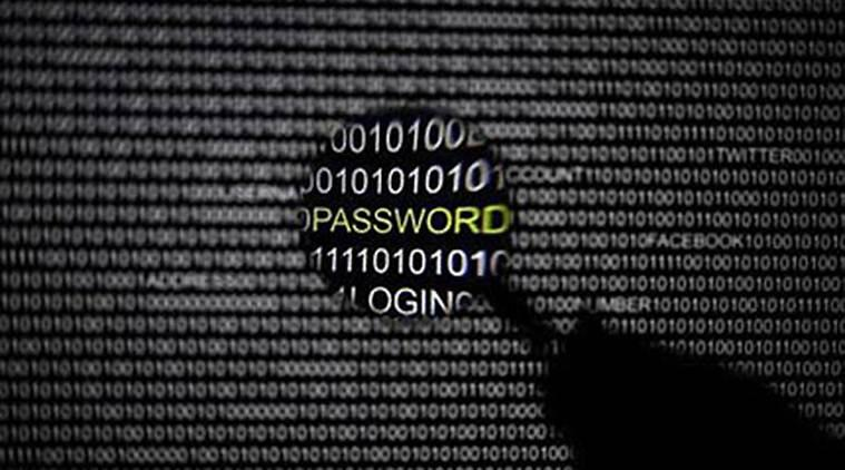 cyber security, it, cyber security news, it security news, cyber crimes, national security, data theft, US elections, india cyber laws, hacking, tech news, indian express