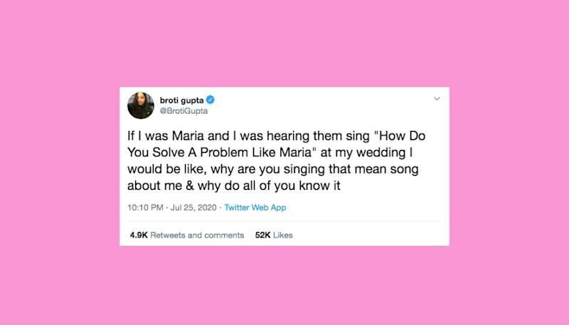 The 20 Funniest Tweets From Women This Week (July 25-31)