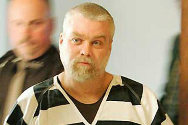 Steven Avery's attorney asks for more time for appeal