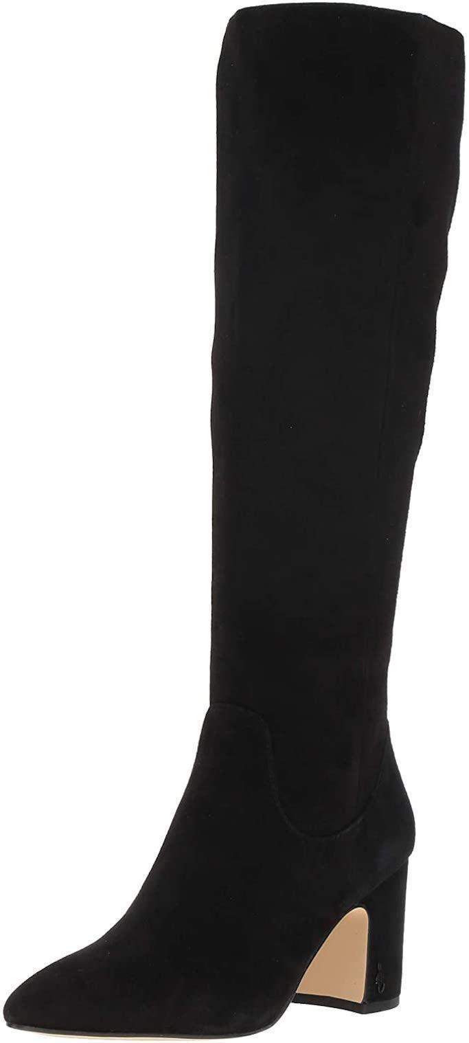 Sam-Edelman-Hai-Knee-High-Boot