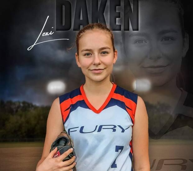 Lexi Daken was a Grade 10 student at Leo Hayes High School in Fredericton. Her death in February was the catalyst for 21 changes announced last week by the province.