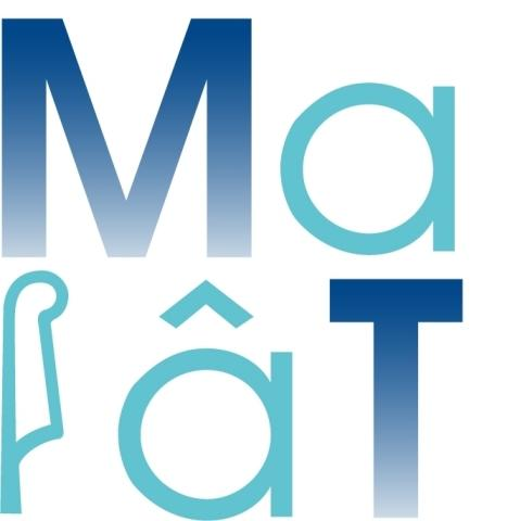 MaaT Pharma Appoints Claude Bertrand, Servier's Executive Vice President of R&D, as Independent Board Member and Welcomes New Chief Medical Officer John Weinberg