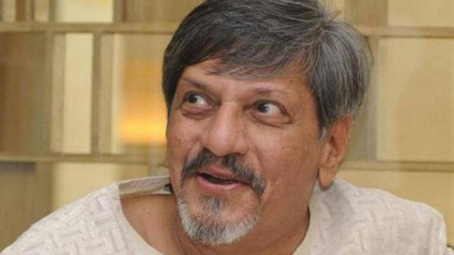 Actor Amol Palekar held a press conference in Pune after the incident at National Gallery of Modern Art in Mumbai. At the NGMA, Amol Palekar was interrupted during his speech after he expressed concern about recent decisions taken by the Ministry of Culture.