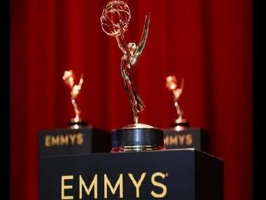 Emmys 2020 records third straight year of record low viewership with 6.1 mn people tuning in
