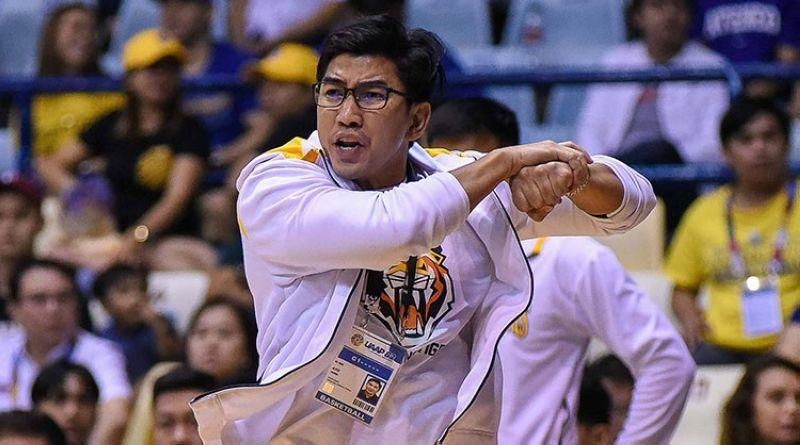 Ched wants to find out: who sanctioned UST's alleged training camp?