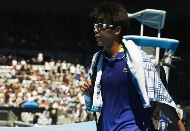 Rafael Nadal vs Hyeon Chung live streaming, Rafael Nadal vs Hyeon Chung, Barcelona Open 2017, Barcelona Open live streaming, tennis, tennis news, Rafael Nadal news, Hyeon Chung