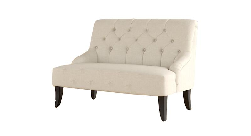 Rita Loveseat