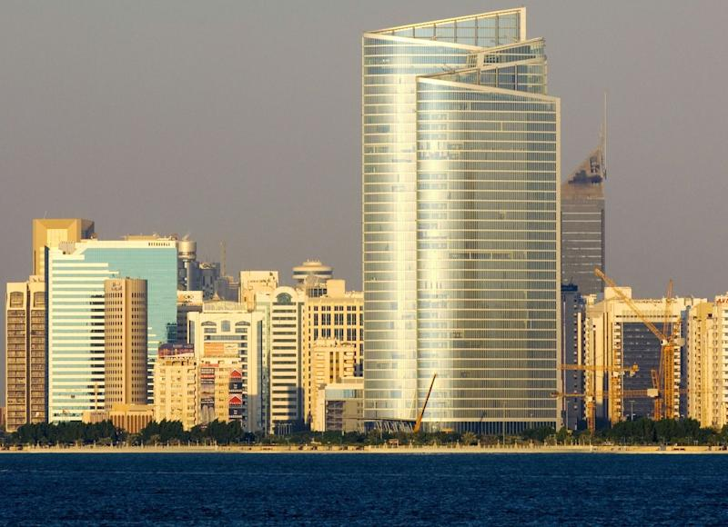 Abu Dhabi Plans to Sell a $2 Billion Slice of Its Private Equity Book