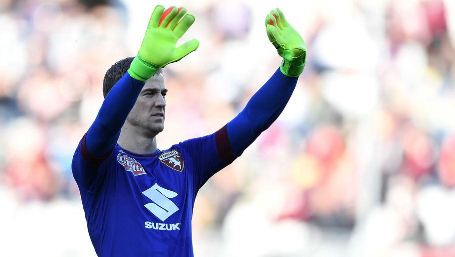 "<p>Joe Hart's Manchester City career is pretty much already over. The 29-year-old is on a season-long loan at Torino and when asked if he saw himself in a City shirt again he replied ""No, I'm surplus to requirements there"".</p> <br /><p>His impending summer departure will end a 10-year spell at City, having moved from Shrewsbury Town for £1.5m in 2006.</p> <br /><p>The England goalkeeper made 348 appearances for City before being cast out to dry by current manager Pep Guardiola, who opted to sign the eccentric Claudio Bravo as his replacement.</p> <br /><p>Where Hart will move to remains to be seen, but Liverpool and West Ham are just two of a number of clubs reportedly interested in the shot-stopper.</p>"