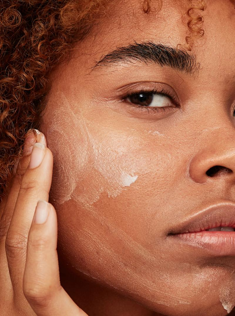 The Exact Order You Should Apply Your Skincare Products — Morning and Night