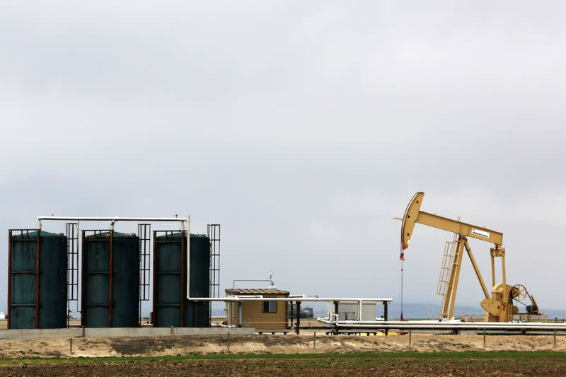 'Enough is enough': Canada's Montney producers swap oil and gas assets for cash