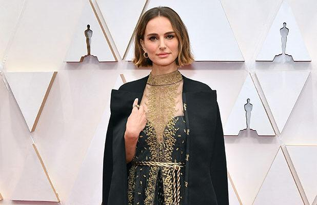 Natalie Portman Brings Women's Soccer Back to Los Angeles With Ownership of New Team
