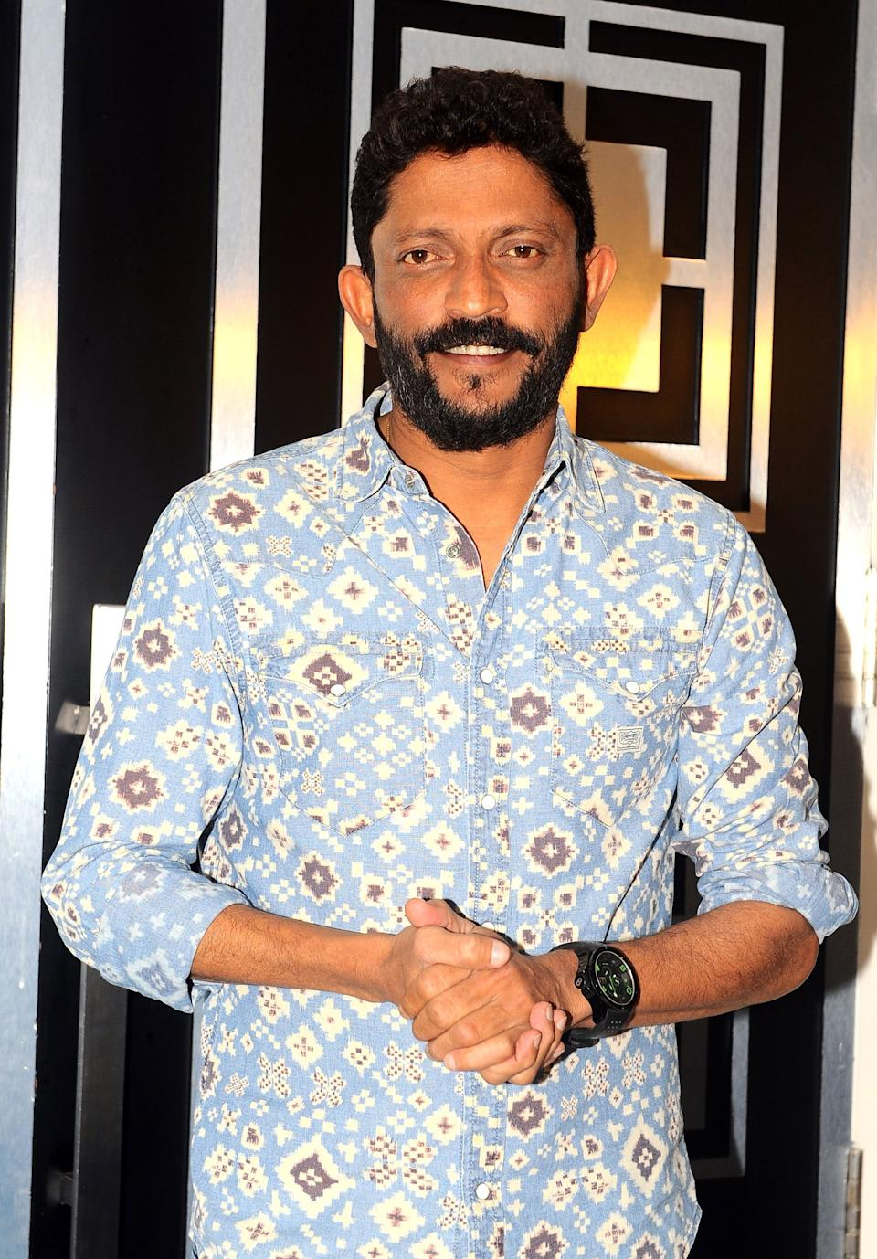 Filmmaker Nishikant Kamat passed away of liver cirrhosis at the age of 50 on August 18th, this year. The director, who is known for directing the Hindi remake of the Malayalam film Drishyam, had been undergoing treatment for chronic liver disease in Hyderabad. <br>Apart from helming Hindi films such as Force and Madaari, Kamat was also prominent in the Marathi film industry with his debut film, Dombivali Fast, earning him accolades.