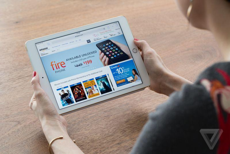 Amazon lets Prime users add Showtime, Starz, and more to