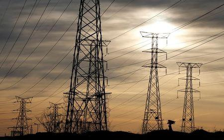 Eskom slugs it out with National Treasury
