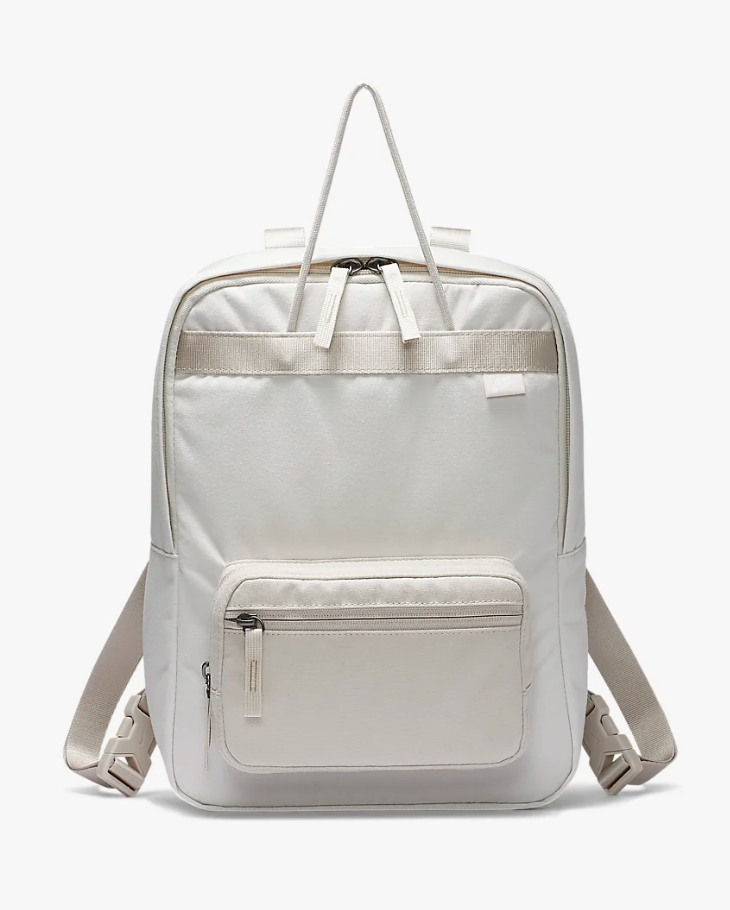 Nike Tanjun Backpack