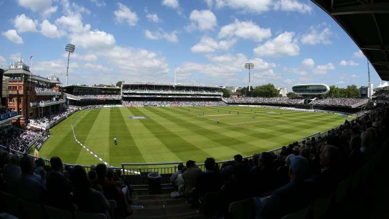 Lord's - cropped