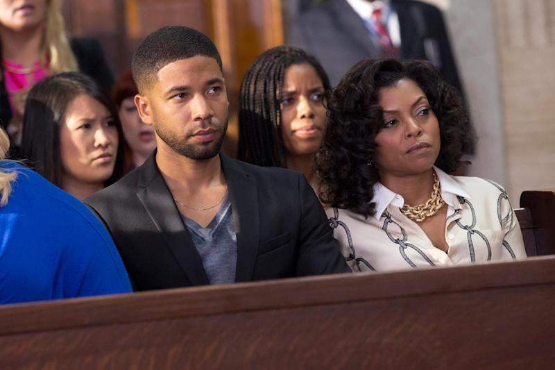 Everything You Need to Know About 'Empire' Season 2
