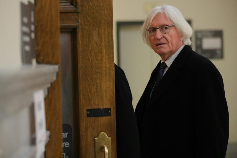 Defense lawyer Tom Mesereau's hardball tactics, forensic cross-examination and attempts at character assassination against Bill Cosby accusers send shivers down the spine of supporters of sexual assault victims