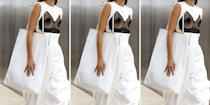 """<p>When it comes to fashion sales stacked with compelling deals on (actually) chic clothes, nothing quite hits like <strong><a href=""""https://www.harpersbazaar.com/fashion/trends/g36864532/nordstrom-anniversary-sale-2021-womens-clothing-deals/"""" rel=""""nofollow noopener"""" target=""""_blank"""" data-ylk=""""slk:Nordstrom's Anniversary Sale"""" class=""""link rapid-noclick-resp"""">Nordstrom's Anniversary Sale</a></strong>. Those who've been shopping the cult-loved sale since they got a debit card will need no explanation as to why the sale is worthy of multiple phone reminders. But, for anyone who's made it this long on Earth without being initiated, Anniversary Sale stands out as it includes new Fall styles, plus classic best sellers like <a href=""""https://go.redirectingat.com?id=74968X1596630&url=https%3A%2F%2Fwww.nordstrom.com%2Fs%2Fugg-genuine-shearling-slipper-women%2F5868136%3Forigin%3Dcategory-personalizedsort%26breadcrumb%3DHome%252FAnniversary%2BSale%252FWomen%252FShoes%26color%3D210&sref=https%3A%2F%2Fwww.harpersbazaar.com%2Ffashion%2Ftrends%2Fg36946278%2Fnordstrom-anniversary-sale-fashion%2F"""" rel=""""nofollow noopener"""" target=""""_blank"""" data-ylk=""""slk:Ugg slippers"""" class=""""link rapid-noclick-resp"""">Ugg slippers</a>, <a href=""""https://go.redirectingat.com?id=74968X1596630&url=https%3A%2F%2Fwww.nordstrom.com%2Fs%2Fdiptyque-travel-size-scented-candle-set-82-value%2F5894239%3Forigin%3Dcategory-personalizedsort%26breadcrumb%3DHome%252FAnniversary%2BSale%252FWomen%252FBeauty%2BExclusives%26color%3D000&sref=https%3A%2F%2Fwww.harpersbazaar.com%2Ffashion%2Ftrends%2Fg36946278%2Fnordstrom-anniversary-sale-fashion%2F"""" rel=""""nofollow noopener"""" target=""""_blank"""" data-ylk=""""slk:Diptyque candles"""" class=""""link rapid-noclick-resp"""">Diptyque candles</a>, and more. </p><p>Anniversary Sale 2021 is just around the corner, opening up to select Nordstrom cardholders for early access today, July 12, and to the public on July 28, where it'll run until August 9 when prices go back to normal. If the wait has you feeling i"""