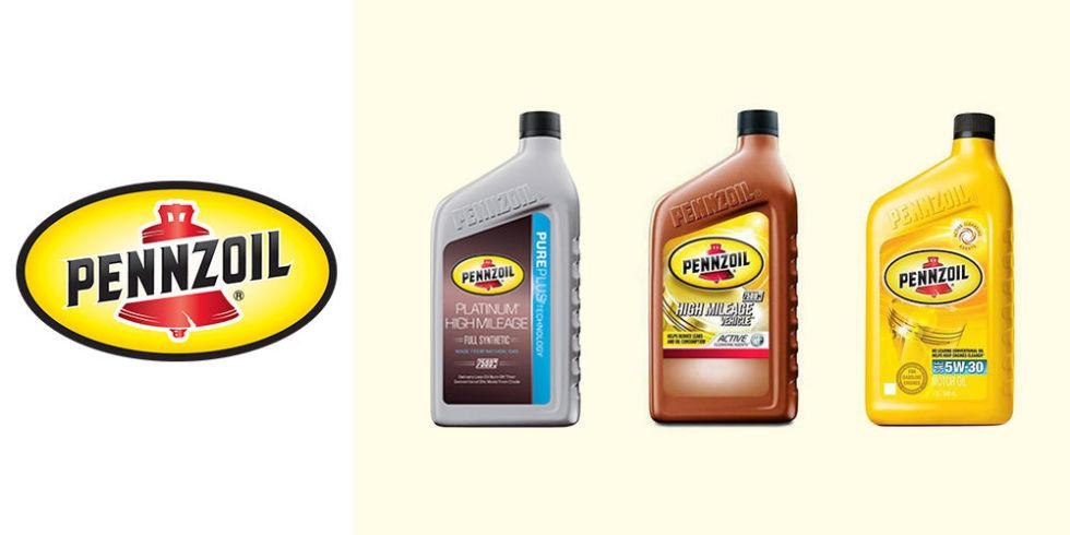 The Top 7 Motor Oils That Are The Best In The Business