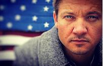 """<p>While many stars are all about BBQ's and pools on America's holiday, Jeremy Renner took the time to get a little more serious. """"God bless our children, as they are the future of this great country. God bless our military and our veterans, as they defend it. God bless you all, and may you have a GLORIOUS 4th of july holiday weekend… #veterans #military #children #future #ourFREEDOM #ourblessings #holidaycelebrations,"""" the father shared. (Photo: J<a rel=""""nofollow noopener"""" href=""""https://www.instagram.com/p/BWApCbOBJJu/?taken-by=renner4real"""" target=""""_blank"""" data-ylk=""""slk:eremy Renner via Instagram"""" class=""""link rapid-noclick-resp"""">eremy Renner via Instagram</a>) </p>"""