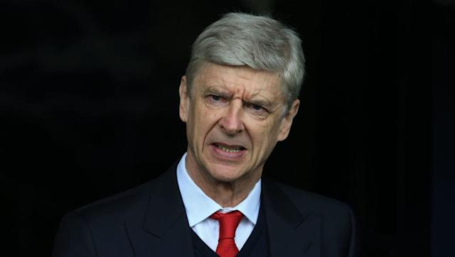 <p>Yes, you read that correctly, stability. Even in a season of such turmoil, which has been slightly over-exaggerated by Twitter, Wenger still brings a sense of stability to the Gunners.</p> <br><p>The board have clearly not planned for life without him and if he were to go, there would be no succession plan and that is when the true dark days occur.</p> <br><p>An extra 12 months seems a logical decision, a year to plan and perhaps make up for mistakes. We've seen Chelsea bounce back this season after a far worse campaign, who's to say one of football's greatest managers cannot mastermind the same?</p>