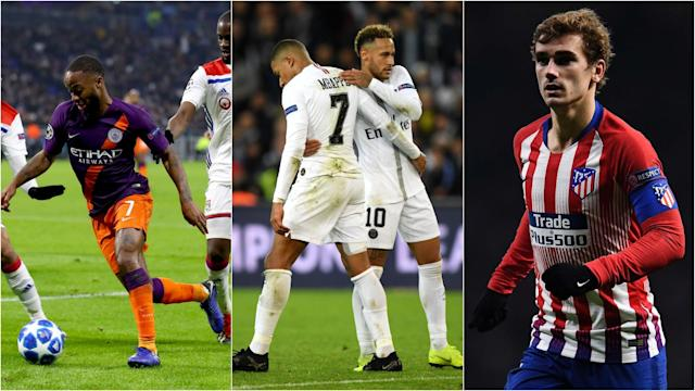 Lionel Messi and Cristiano Ronaldo have had their 10-year Ballon d'Or stranglehold ended by Luka Modric, but who is set for glory in 2019?