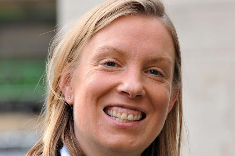 MP Tracey Crouch has resigned from government: PA Archive/PA Images