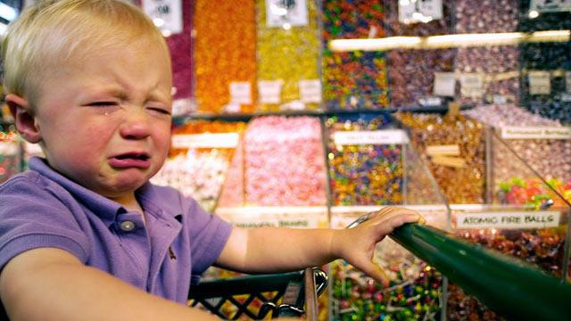 How Not To Spoil Your Children: Parenting Experts and Parents Weigh in