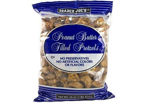 <p>Honestly, have you ever made it through the snack aisle without picking these up?</p>