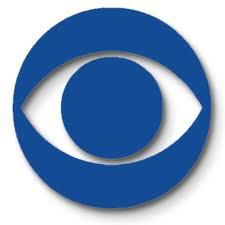 CBS and TWC Push Negotiations Deadline Back to 8 p.m. ET