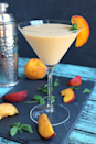 "<p>When you want dessert but just need a drink.</p><p>Get the recipe from <a href=""http://realhousemoms.com/peaches-and-cream-martini/"" rel=""nofollow noopener"" target=""_blank"" data-ylk=""slk:Real House Moms"" class=""link rapid-noclick-resp"">Real House Moms</a>.<br></p>"