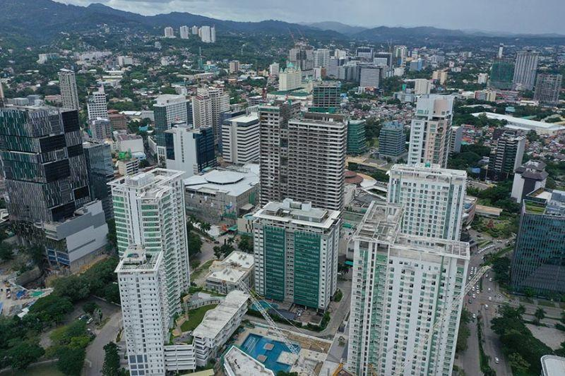 Philippines ends 2019 with 5.9% GDP growth