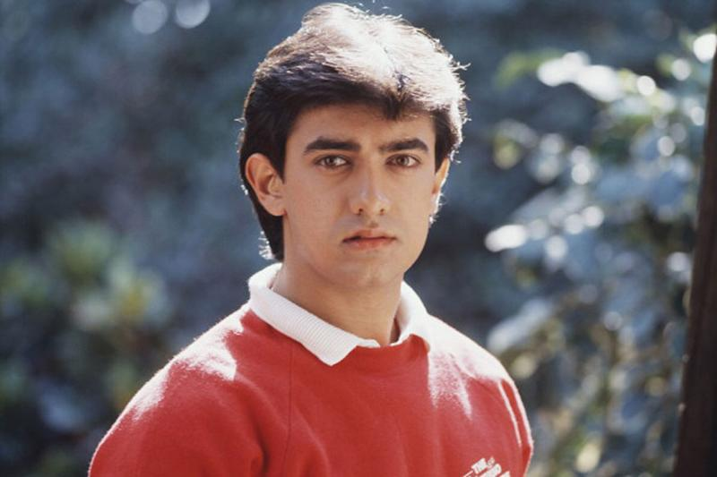 Aamir Khan at 54: 8 Films of the Actor Which Should Be Re-released in Theatres