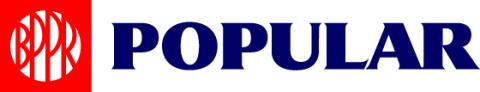 Popular, Inc. Declares Dividend on Preferred Stock, Announces Distribution on Trust Preferred Securities