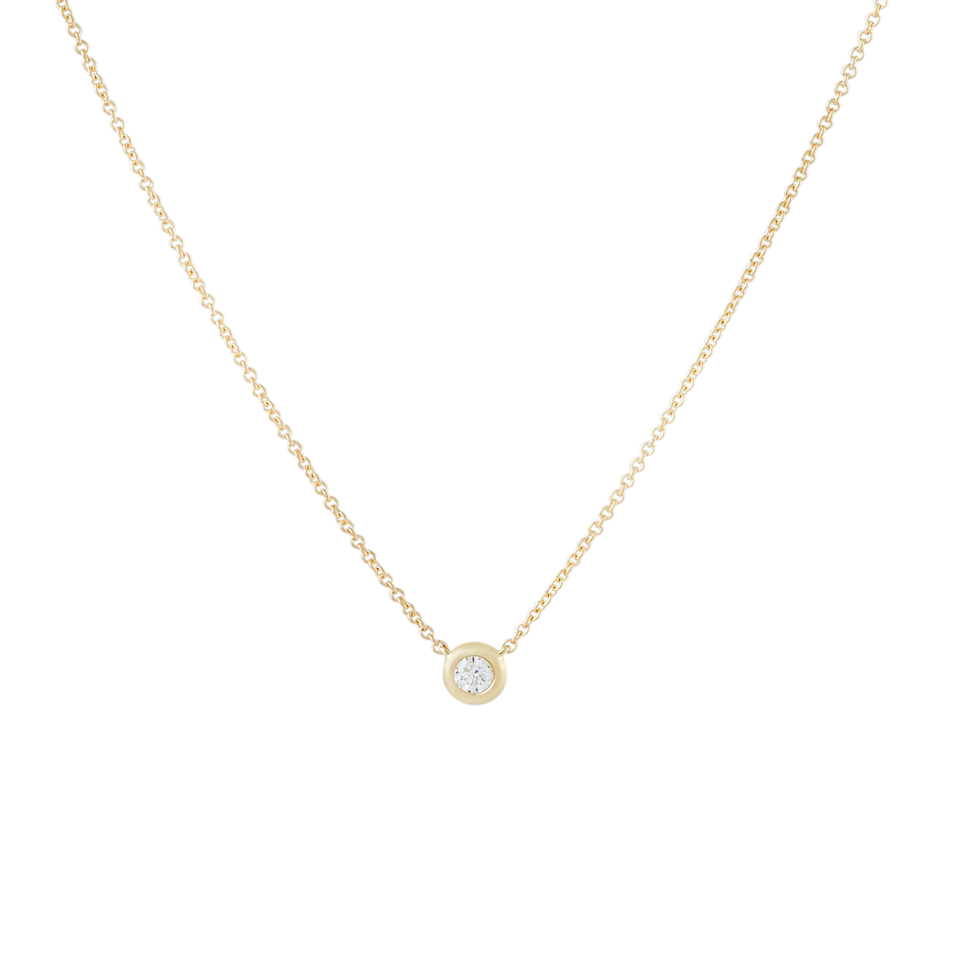 """<h3><a href=""""https://mejuri.com/shop/products/diamond-necklace-1"""" rel=""""nofollow noopener"""" target=""""_blank"""" data-ylk=""""slk:Mejuri Diamond Necklace"""" class=""""link rapid-noclick-resp"""">Mejuri Diamond Necklace</a></h3><br>""""Diamonds are associated with Capricorn,"""" Stardust says. """"This beautiful necklace will help your Cap BFF activate their power and divine inner energy. Also, everyone loves a little bling as a gift.""""<br><br><strong>Mejuri</strong> Diamond Necklace, $, available at <a href=""""https://go.skimresources.com/?id=30283X879131&url=https%3A%2F%2Fmejuri.com%2Fshop%2Fproducts%2Fdiamond-necklace-1"""" rel=""""nofollow noopener"""" target=""""_blank"""" data-ylk=""""slk:Mejuri"""" class=""""link rapid-noclick-resp"""">Mejuri</a>"""