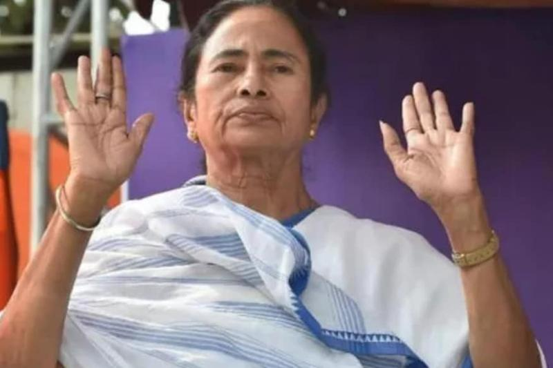 Not in Position to Open Immediately, Say Authorities of Bengal Religious Institutions Despite State Govt Nod