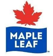 Maple Leaf Centre for Action on Food Security  Awards 2021/22 Scholarships in Food Insecurity (CNW Group/Maple Leaf Foods Inc.)