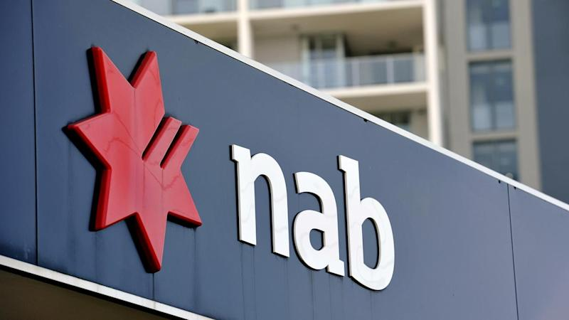National Australia Bank and realestate.com.au have struck a five year strategic partnership.