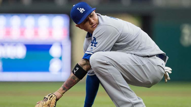 5c56fa7c0 What s up with the Yankees  And how could it affect White Sox pursuit of Manny  Machado