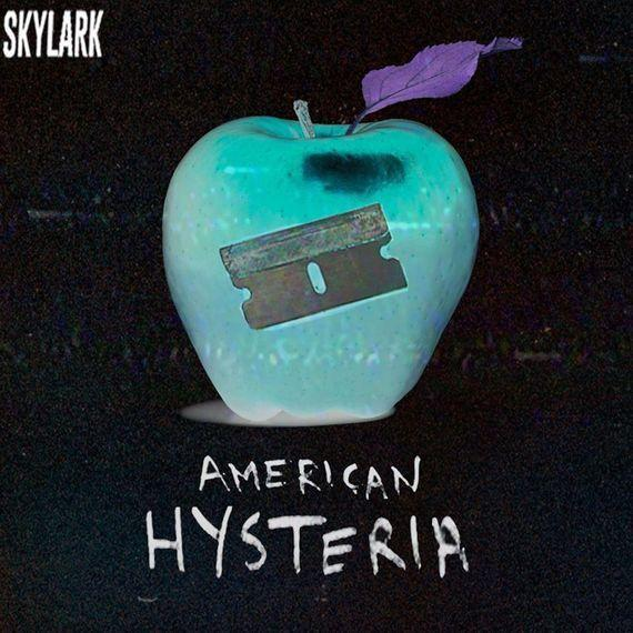 <p>So <em>American Hysteria</em> isn't 100 percent a true crime podcast, but the true-crime-focused episodes it does have are like no other. The podcast uses sociology, psychology, and biology to deep dive into scandalous topics from get-rich-quick schemes to conspiracy theories.</p>