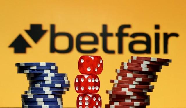 Paddy Power Betfair welcomes UK decision, says preparing for
