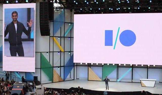 Google's I/O 2020 developer conference gets official dates