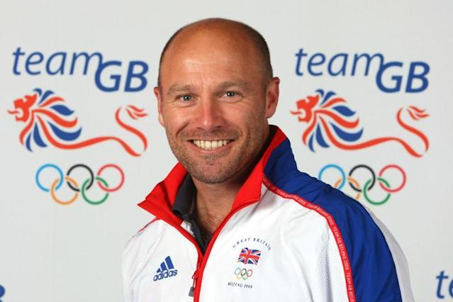 Danny Kerry, Britain's Olympic winning coach on how 'moment of life and death made me put hockey into perspective'
