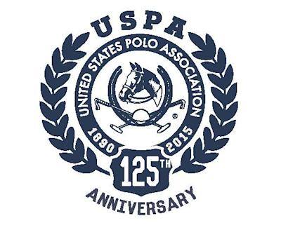 The United States Polo Association Celebrates Its 125th Anniversary