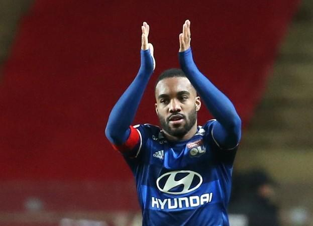 Arsenal news, Arsenal transfer news, Arsene Wenger, Marc Overmars, Premier League news, transfer news, summer transfer window, Alexandre Lacazette, Moussa Dembele, Wilfried Zaha