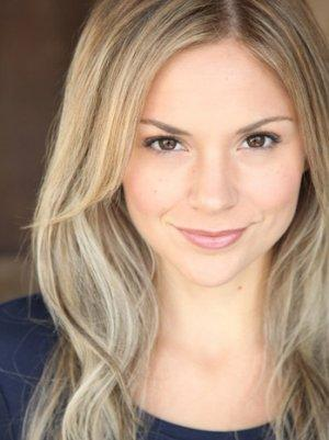 'Necessary Roughness' Adds Assistant for Callie Thorne