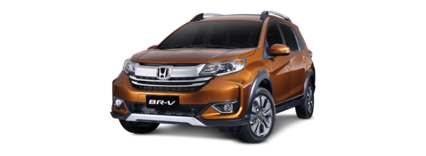 Honda Car Insurance Price in the Philippines - Honda BRV Car Insurance Price